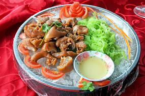 潮州菜图片