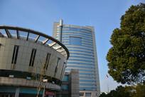 吴江世纪大厦