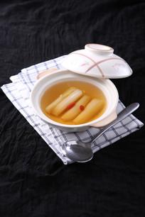国宴开水白菜