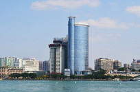 厦门标志性建筑