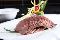 百年酱牛肉