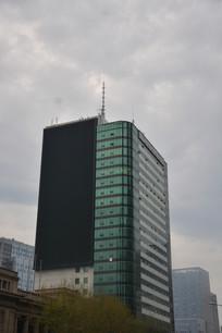 南京天时国贸大厦