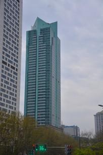 南京图书发行大厦