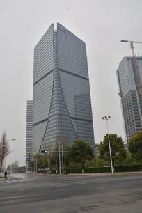 苏州海信大厦