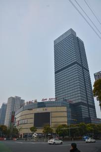 常州丰臣国际购物广场