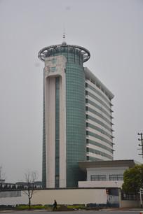 全椒县商贸大楼