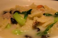 杭三鲜柔光美食