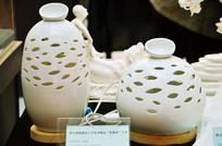 精美陶瓷工艺品