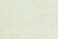 清 王原祁 麓台南山积翠图长卷