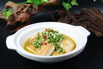 浏阳水豆腐