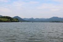 景区风景图片