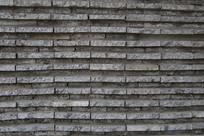 灰色瓷砖间隔纹背景