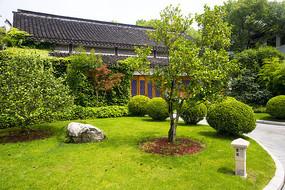 陈云故居纪念馆