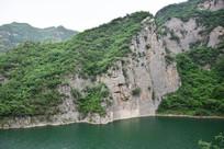 山水风景摄影