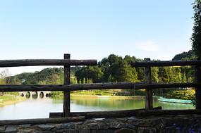 乡愁贵州旅游景区
