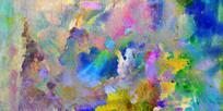 背景 底纹 抽象