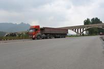 公路交通运输
