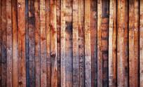木板 外墙