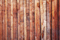 木板外墙纹理