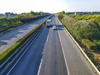 中国高速路
