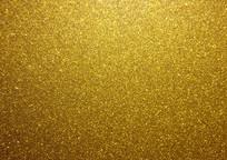 金色磨砂背景