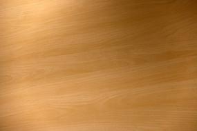 木板纹理底纹