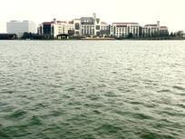 上海迪士尼酒店