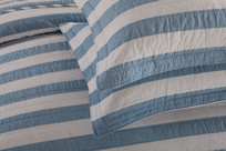 枕头细节图