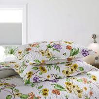 向日葵枕头