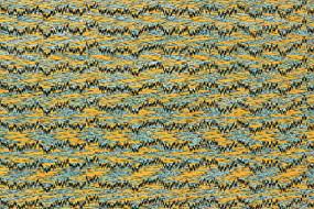 波浪线纹理背景