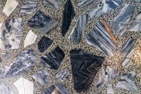 大理石碎片背景素材