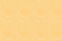 米黄色底纹