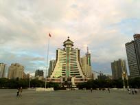 贵州标志性建筑