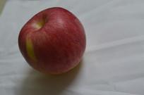 小苹果 水果