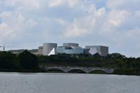 广西美术馆