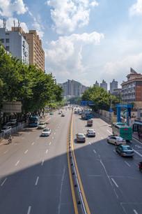 惠州鹅岭南路