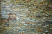 石头文化墙
