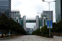 贵阳科技大厦