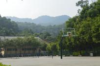 永泰乒乓体育公园