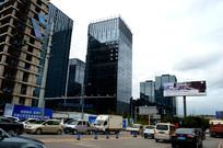 贵阳城市道路
