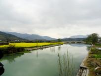 安徽自然风光摄影