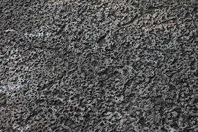 水泥地底纹