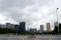 贵阳城市风光