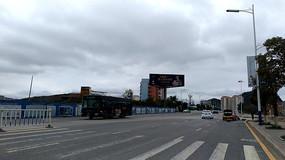 贵阳道路交通