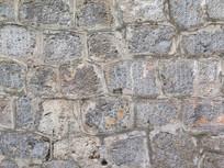 挡土墙背景素材