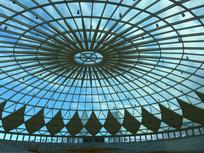 艺术空间建筑