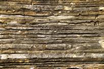 纹理岩石背景素材