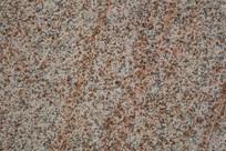 大理石墙壁纹理背景素材图