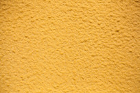 黄色墙面背景素材