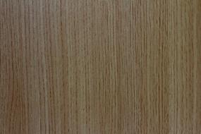 木板纹理背景图素材